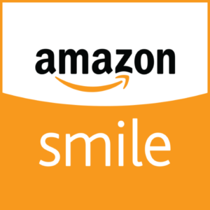 AmazonSmile-1